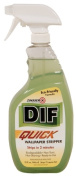 Rustoleum 0.9l DIF Quick Wallpaper Stripper 249055
