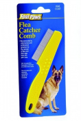Four Paws - Flea Comb - 100202028-00177