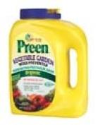 Preen Vegetable Garden Prevent 5 Pounds - 24-63774