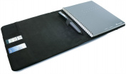 Livescribe AAA-00016 Smartpen Portfolio black