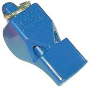 Olympia Sports WH046P Fox Classic Whistle - Blue