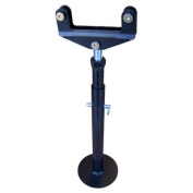Roll-A-Ramp 3612-S Short Centre Support Stands