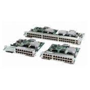 Cisco SM-ES3G-24-P= Enhcd EtherSwitch L2/L3 POE