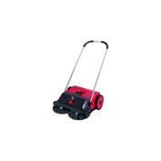 Oreck PPS30 Triple Brush Push Power Sweeper - 13. 7.6l Capacity