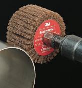 3M Abrasive 405-048011-05974 3M S-B 3X1-3-4 A Md048011-05974
