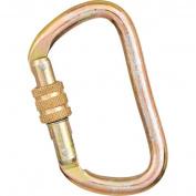 Kong 435017 Kong Steel D Pin Gate Sg