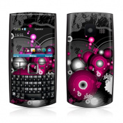 DecalGirl NOX2-DRAMA Nokia X2-01 Skin - Drama