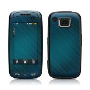 DecalGirl SIMP-RHYTHMICBLUE for Samsung Impression Skin - Rhythmic Blue