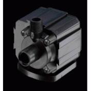 Supreme - Danner Inc - ASP02517 Mag-Drive 7 Water Pump 700Gph