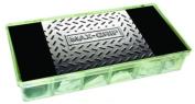 MAX GRIP Nylon Standard 216 pcs Display - DUN-4491