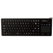 SEAL TOUCH GLOW SW90PG2 Keyboard