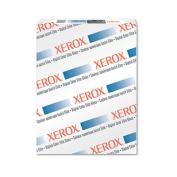 Xerox 3R11460 Digital Color Elite Gloss Cover Stock- Bright White- 94 Brightness- 18 x 12