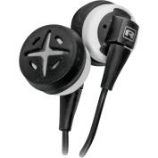 Haier VHP10 Headphones - In-ear ear-bud Binaural