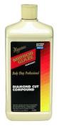 Meguiars MEGM8532 Diamond Cut Compound 470ml