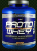 BioNutritional POWCWHEY05LBCHOCPW Proto Whey Double Chocolate 2.3kg
