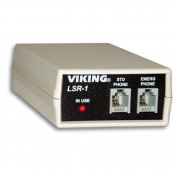 Viking Electronics VK-LSR-1 Line Seizure Relay