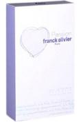 Franck Olivier W-5122 Passion Franck Olivier - 70ml -  Eau De Parfum   Spray
