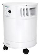 Allerair Industries A5AS21226110 5000 DX Exec Hepa Air Cleaner