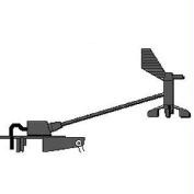 RAYMARINE MASTHEAD ONLY WIND ARM VANE AND CUPS - R28170