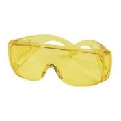 UVIEW UVU471112 UV Enhancing Glasses