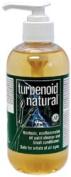 Martin- F. Weber 449529 Natural Turpenoid-7.9 Ounces