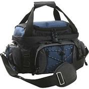 World Richman 2046 Digital Camera Gadget Bag