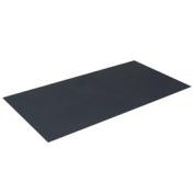 Cardinal Scale-Detecto VET-MAT Rubber Mat for Vet 400