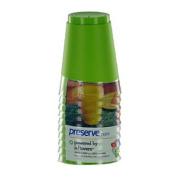 Preserve 63465 Apple Green 470ml Tumbler