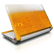 DecalGirl AASP-ALE Aspire ONE Skin - Beer Bubbles