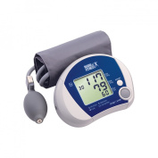 Mark of Fitness Blood Pressure Monitor