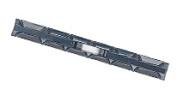Shop-Vac 9065700 Rug Shoe - for nozzle 9065400