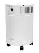 Allerair Industries A6AS21226111 6000 DX Exec UV