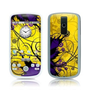 DecalGirl HMT3-CHAOTIC HTC My Touch 3G Skin - Chaotic Land