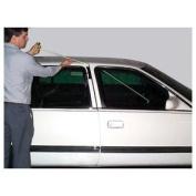 Steck 32955 Big Easy Glo Door Unlocking Kit With Easy Air Wedge