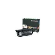 Lexmark T650H41G HiYd RtnPrg Print Cartridge 25K Yd