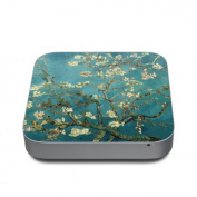 DecalGirl MM11-VG-BATREE DecalGirl Mac Mini 2011 Skin - Blossoming Almond Tree