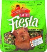 Central Avian & Kaytee Fiesta Guinea Pig Food 4.5 Pounds - 100032317