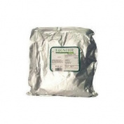 Frontier Herb 28345 Organic Medium Grind Pepper Black