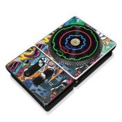 DecalGirl DJH-DRMFACTORY DJ Hero Skin - Dream Factory