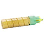 Ricoh Corp. 820073 Yellow Toner Cartridge SPC400