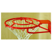 Jaypro Sports RBRING Rebound Ring