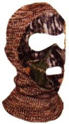Reliable Of Milwaukee 7773 Youth Break-Up Camo Face Mask
