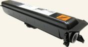 E-Studio 205L/305/455 Toner Cartridge