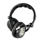 DecalGirl KHP-BEN KICKER HP541 Headphone Skin - Benjamins