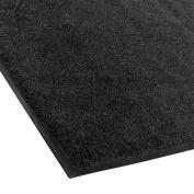 Millenium Mat 84030530 Platinum Series- Solution Dyed Nylon- Rubber