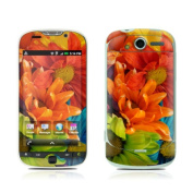 DecalGirl HMT4-COLOURS DecalGirl HTC myTouch 4G Skin - Colours