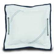 Sailor Bags 520-B Pillow Cover Blue