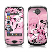 DecalGirl SRLT-HERABST for Samsung Reality Skin - Her Abstraction