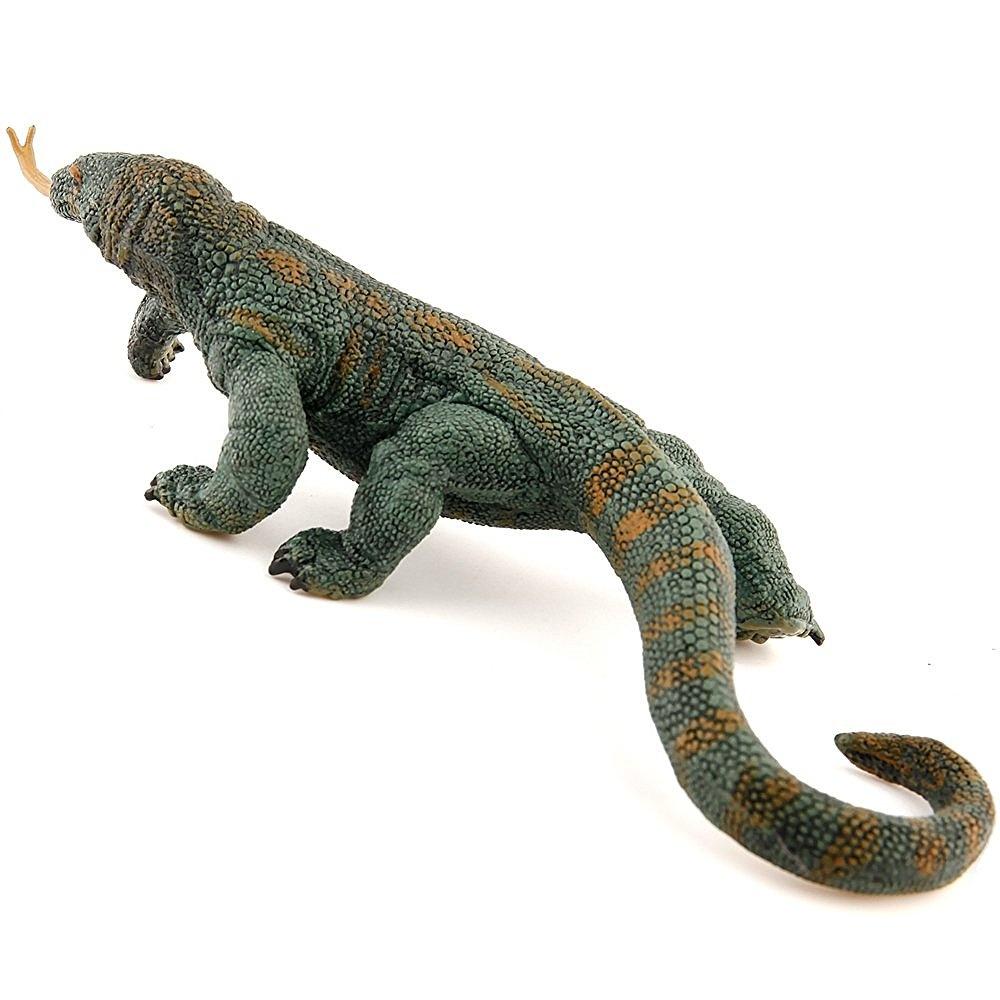 Komodo Dragon Toys Toys Buy Online From Fishpond Ae