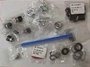 Maglite AM2A064 Service Kit Mini Mag AA Flashlights